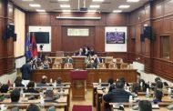Prizren/ Vetëvendosje shpërthen me akuza ndaj LDK-së: Janë parti e pazareve, kryesuesi i takon LVV-së