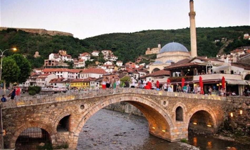 Prizren: Arrestohen dy burra për marrje me prostitucion
