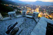 Francezët hartojnë planin për teleferikun në Prizren (Video)