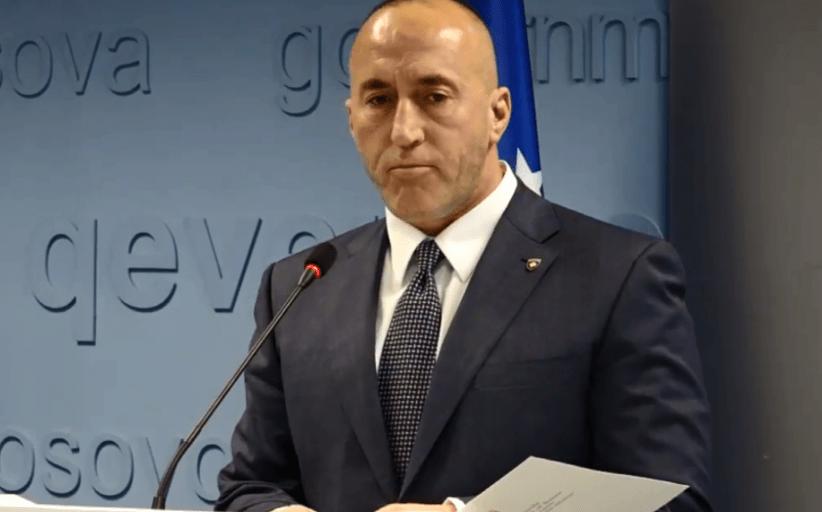 Qeveria do t'i shfuqizojë vendimet që favorizonin biznesin e duhanit të këshilltarit të Haradinajt