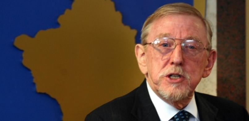 Woker: Është koha që Albin Kurti ta udhëheq vendin