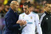 Zidane jep lajmin e keq për fansat e Realit