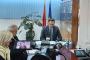 Selim Krasniqi ftohet nga Specialja