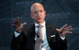 Ekspertët e Kombeve të Bashkuara kërkojnë që princi saudit të hetohet për hakimin e telefonit të Bezosit