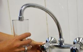 Ja cilat fshatra dhe lagje të Prizrenit nesër nuk do të kenë uji