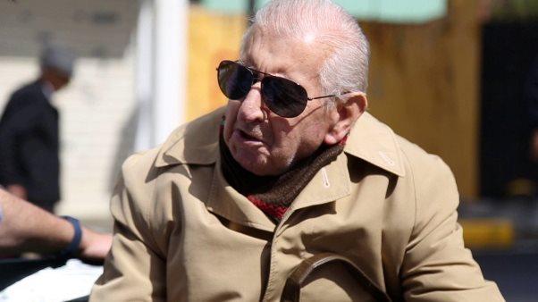 Ndahet nga jeta Fehmi Hoshafi, regjisor i filmave më të njohur shqiptarë