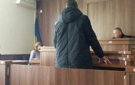 Dragash: Dënohet me gjobë i akuzuari që pranoi se kishte falsifikuar patentë shoferin