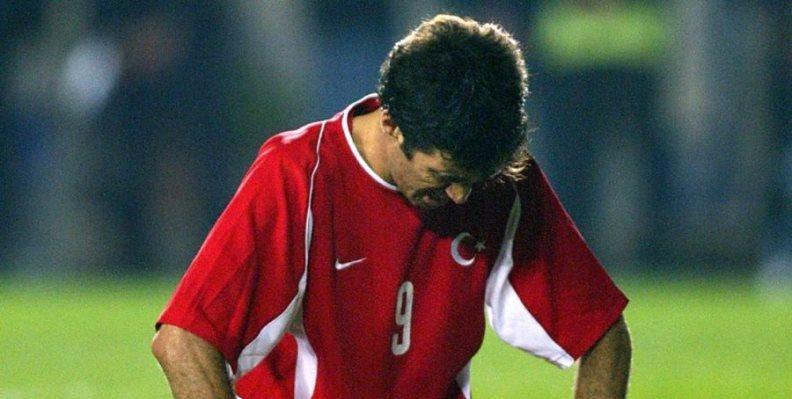 "Legjenda e Galatasarayt: ""Erdogani mori gjithçka prej meje"""