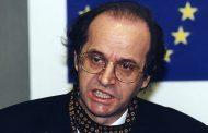 14 vjet nga vdekja e ish-presidentit Ibrahim Rugova