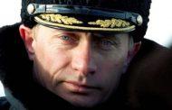"""Njëzet vitet e tij në pushtet – si Putini po tenton """"të përcaktojë një pozicion tjetër të një perandorie dikur të mposhtur"""""""