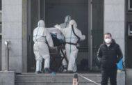 Shkon në 41 numri i viktimave nga virusi në Kinë