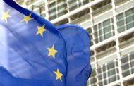 Nga sot Kroacia merr kryesimin e BE-së, prioriteti kryesor Ballkani Perëndimor