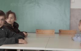 Ora e parë e mësimit sot iu kushtua Pavarësisë së Kosovës
