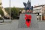 Kërkohen para për të ndërtuar përmendoren e Skënderbeut në Prizren