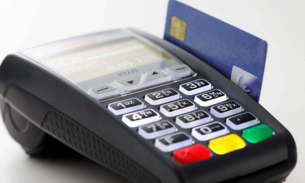 BQK jep një lajm të mirë për ata që shfrytëzojnë kartelat për pagesa