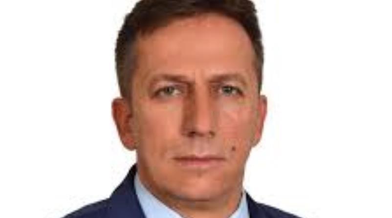PDK-ja propozon Sulltan Badallin për kryesues të Kuvendit të Prizrenit