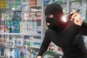Hajnat në Kosovë i vjedhin mesatarisht nga 20 shtëpi në ditë