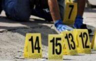 Një i vrarë e katër të plagosur në një klub nate