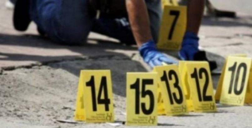 Katër të vrarë në rajonin e Prizrenit, për një javë