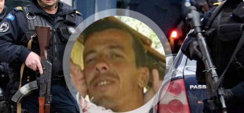 Vrasja e policit në Zhur, një muaj paraburgim ndaj mikut të Iran Badallajt