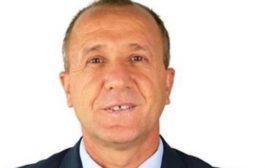 Thaçi ngushëllon për vdekjen e Kadri Dellovës nga Rahoveci
