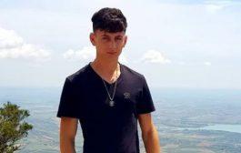 Humbi jetën në orën e mësimit, ky është 19 vjeçari shqiptar