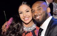 Vanessa i bën dedikim prekës Kobe Bryant për Shën Valentin (VIDEO)
