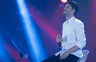 Alban Skënderaj nxjerr këngën romantike për Shën Valentin