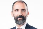 Abrashi: Pozita dhe opozita duhet të jenë unike në procesin e dialogut me Serbinë