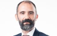 Abrashi: Raporti për masat e reciprocitet është duke u përgatitur