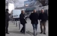 Policia po vazhdon t'i kërkojë sulmuesit e Hotit, dyshohen se janë anëtarë të AAK'së