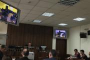 Drejtorët e Komunës së Prizrenit mohojnë fajësinë se kundërligjshëm dhanë në shfrytëzim pronën komunale