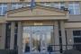 Suharekë: Mungon i pandehuri, shtyhet për kohë të pacaktuar gjykimi për dëmtim të pasurisë