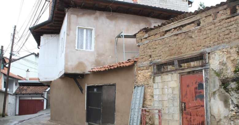 Fillon zbatimi i punimeve restauruese-konservuese në Shtëpinë e familjes Koci në Prizren