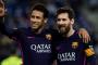 """Messi lëshon """"bombën"""": Neymar dëshiron të rikthehet"""