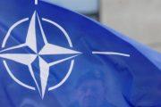 NATO: FSK-ja në veri të Kosovës, vetëm me pajtimin e komandantit të KFOR-it