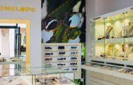 'Penelope shop' vjen në Prizren ( FOTO-VIDEO)
