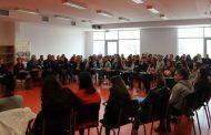 """Qendra e Kompetencës në Prizren/ """"Qasja e personave me nevoja të veçanta në zonat turistike''"""