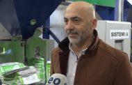 """""""Relux"""" eksporton 120 tonë në Gjermani, Coronavirusi pengon eksportin në Kinë"""
