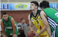 Samir Zekiqi: Dua të shpallem kampion me Golden Eagle Ylli