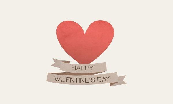 Sot festohet dita e të dashuruarve