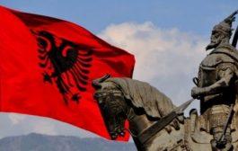 Monumenti i Skënderbeut pritet të vendoset më 6 maj në Prizren
