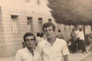 Historia e panjohur dhe tragjike e eliminimit me tank të dy shokëve nga Shkodra